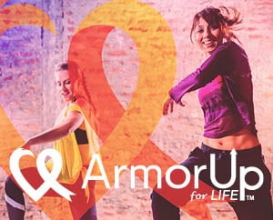 17USF-ArmorUp-WebSquare-300x242