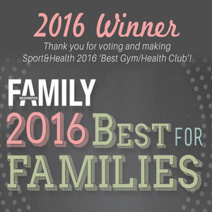 2016-best-for-families.png