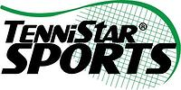 14TENNISTAR_LOGO_GRN_web_with_Paint.jpg