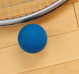 sports-racquetball.jpg