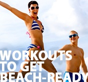 BeachReadyWorkout.jpg