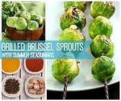 grilledbrusselsprouts---small.jpg