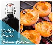 grilledpeaches-small.jpg