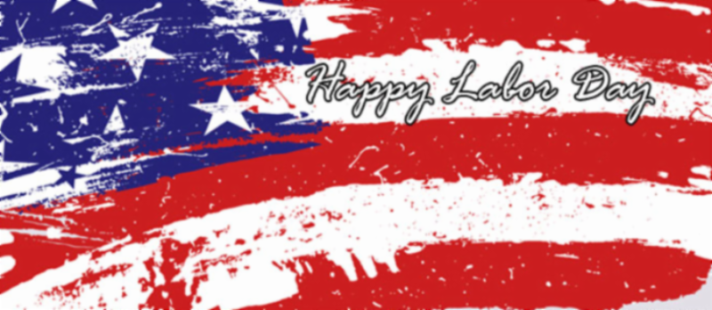 Labor Day Flag.png