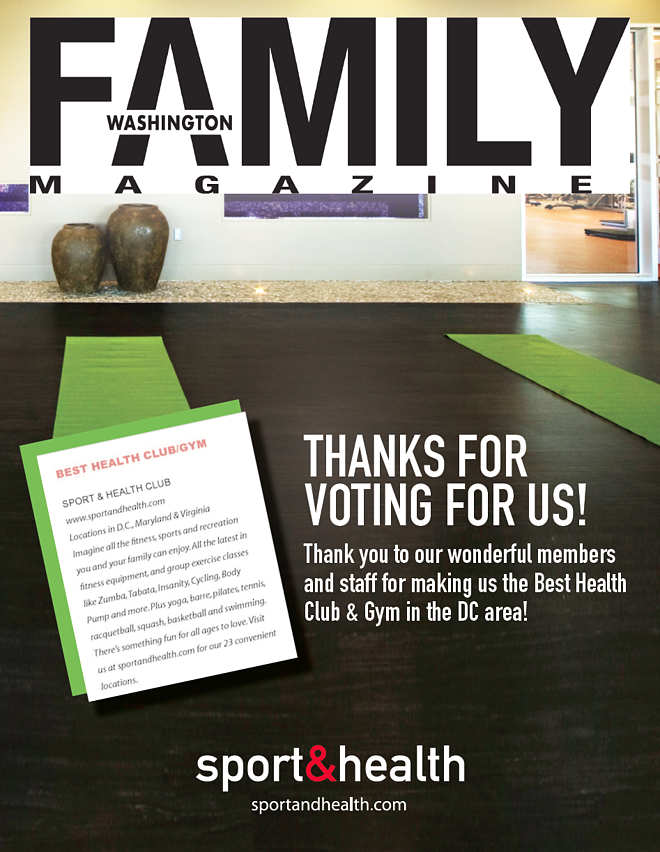 family-magazine-voted-1.png