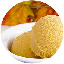 pumpkinicecream.jpg