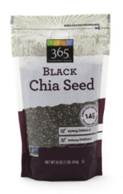 chiaseed.png