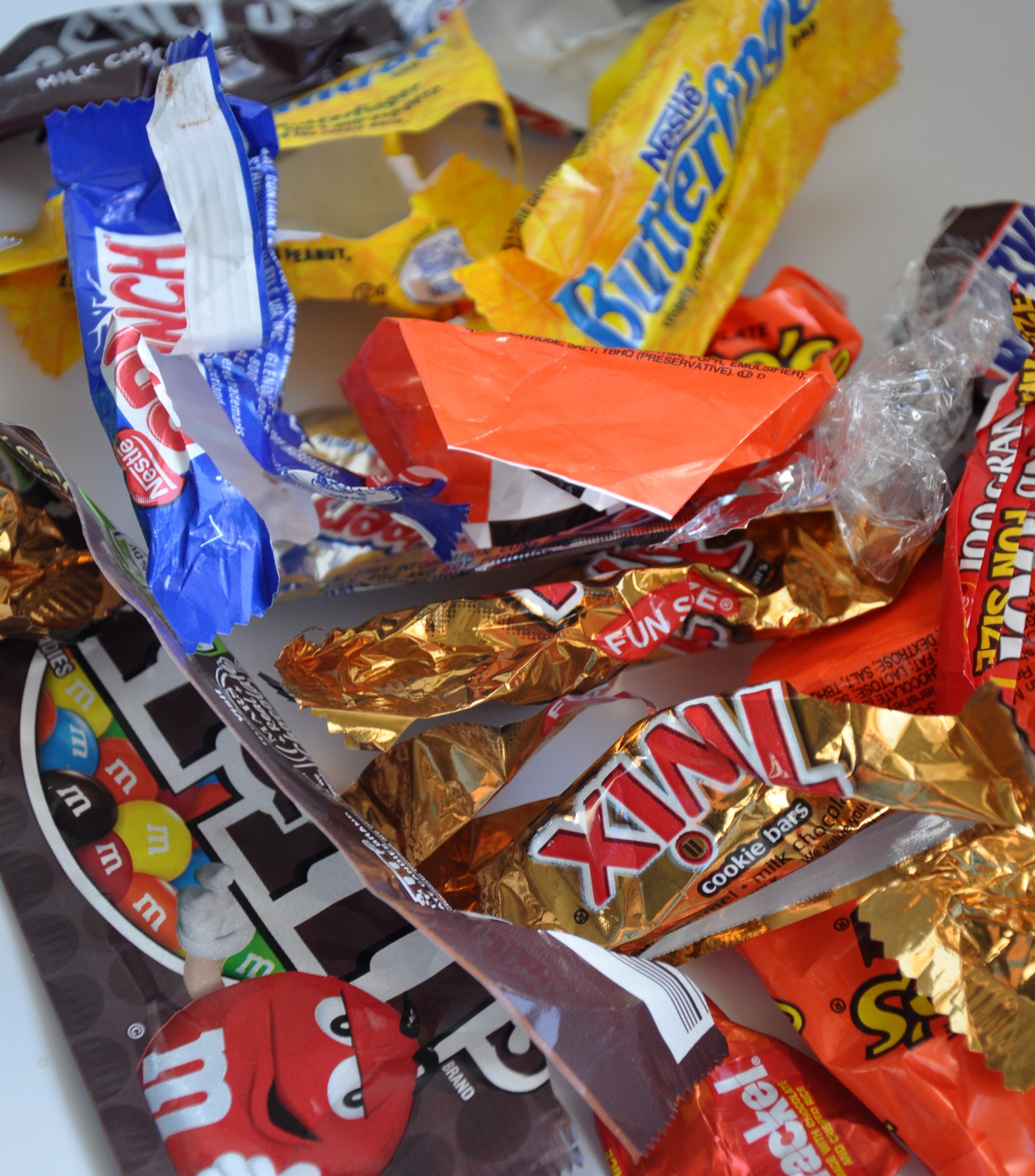 candywrappers-1.jpg