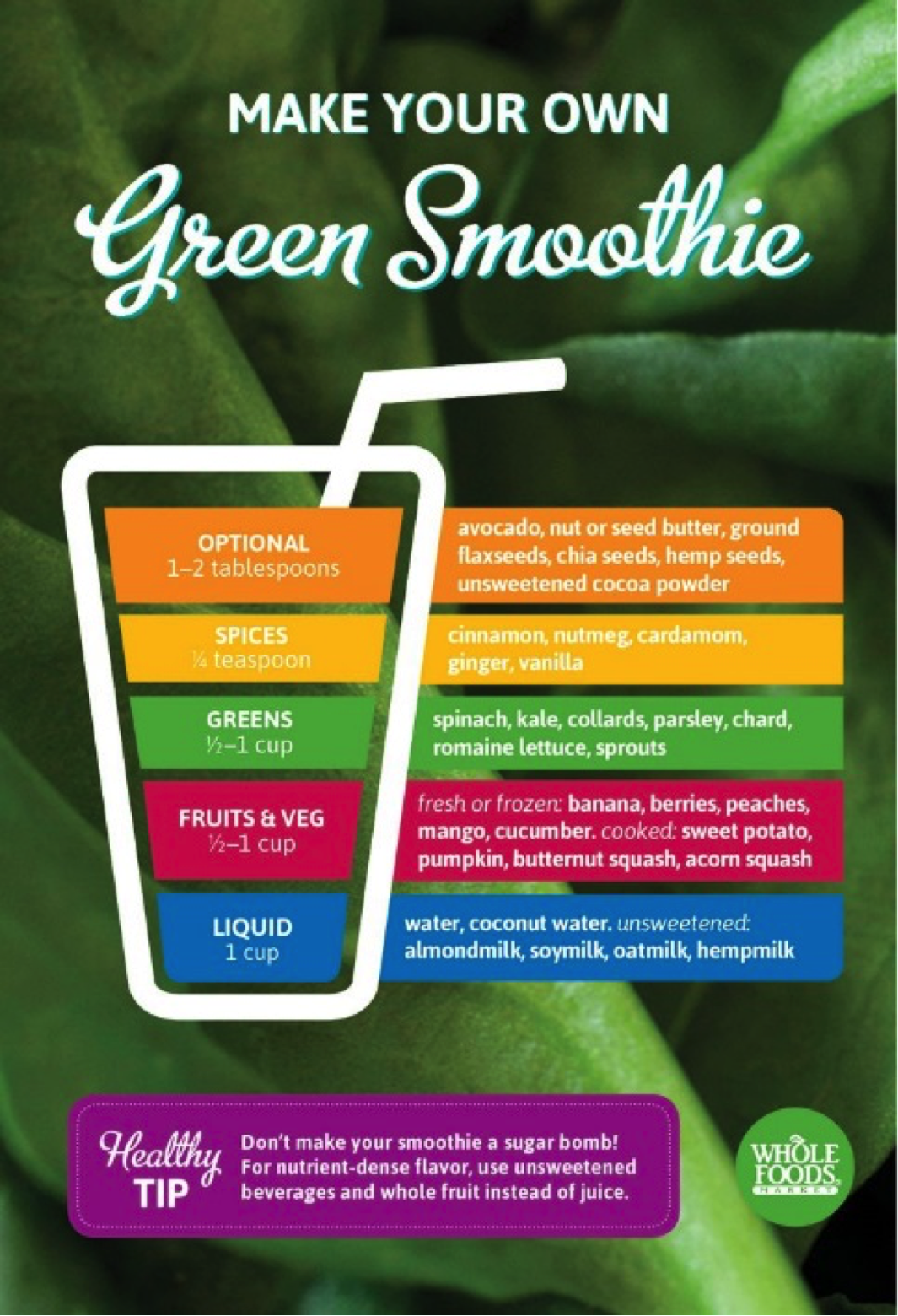 greensmoothie.png