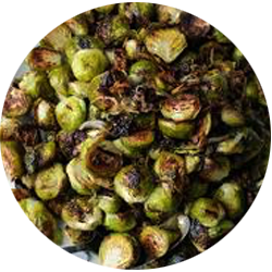 roastedbrusselssprouts.png