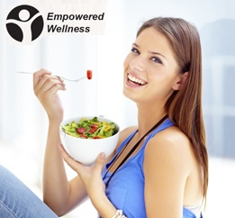 promo-empowered-wellness.jpg