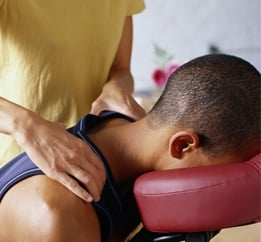 seated-massage.jpg
