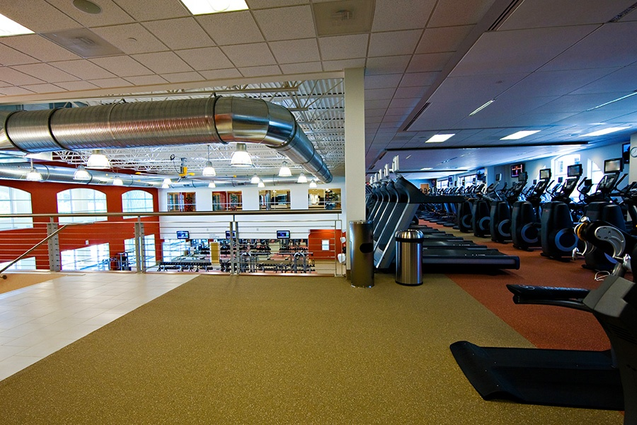 brambleton-ashburn-va_cardio-strength-fitness_900x600.jpg