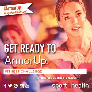armor-up