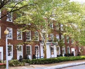 home-featured-cap-hill