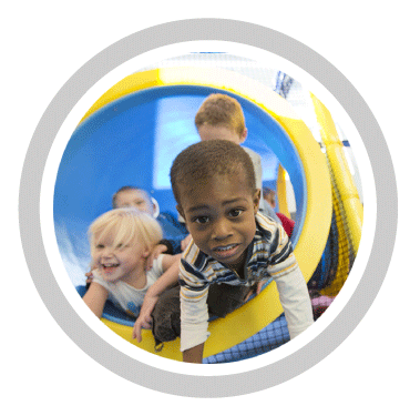 kids-climbing-maze-childcare_button1.png