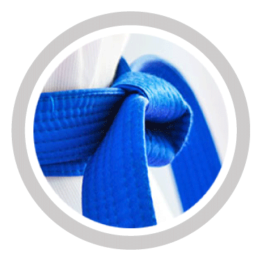 martial-arts-training_button.png