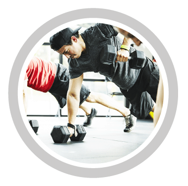 tnt-small-group-strength-training_button.png
