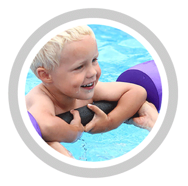 toddler-swimming-lessons_button.png