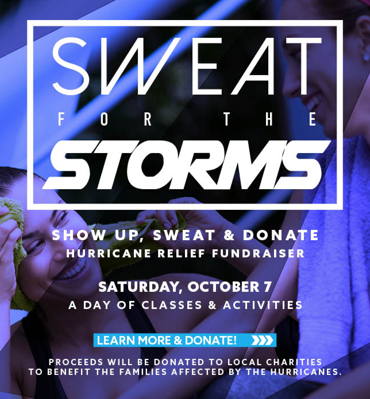 sweat for storms.png