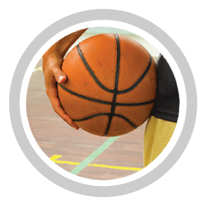 basketball-practice-drills_button.png