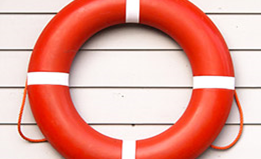 lifeguard-certification-courses-ring_tile.jpg