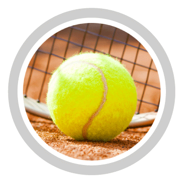indoor-tennis-courts_button.png