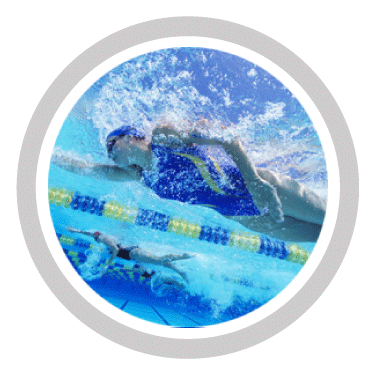 masters-swimming-stroke-training_button.png