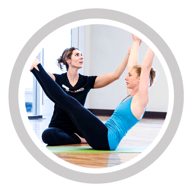 pilates-yoga-personal-training_button.png