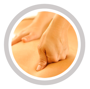wellness-massage-therapy_button.png