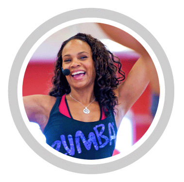 zumba-group-exercise-classes_button.png