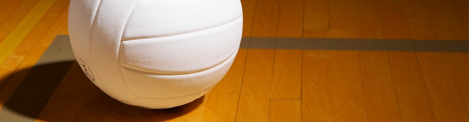 volleyball-banner.jpg
