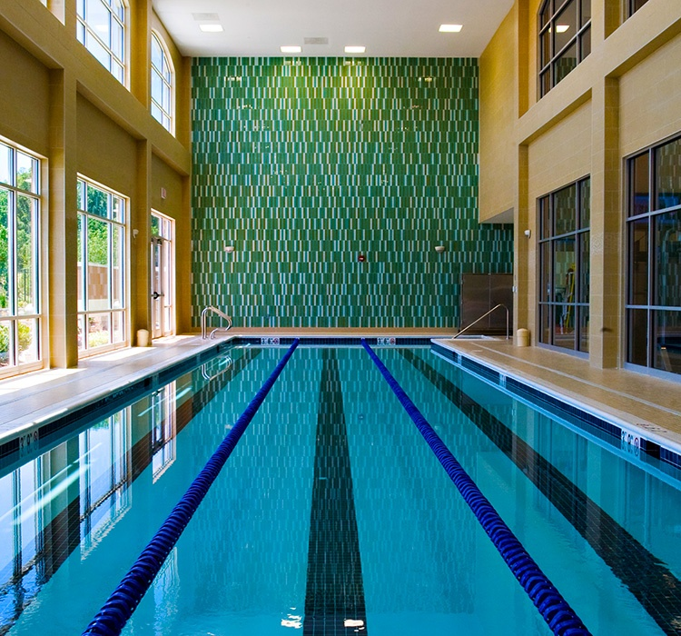 brambleton-ashburn-va_indoor-swimming-pool_750x700.jpg