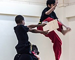 z_brambleton-ashburn-va_party_kids-karate-classes_150x120.jpg