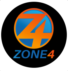 zone4-icon.png