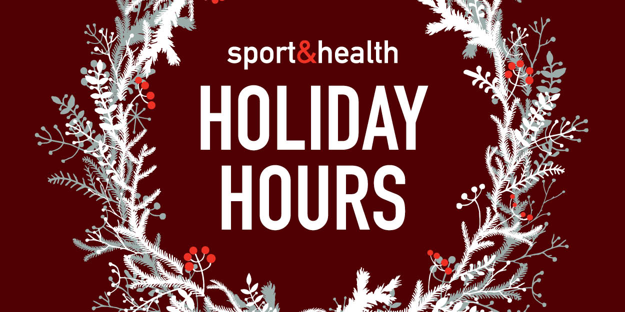17SH-ClubHours_Holidays-Blog-1250x625