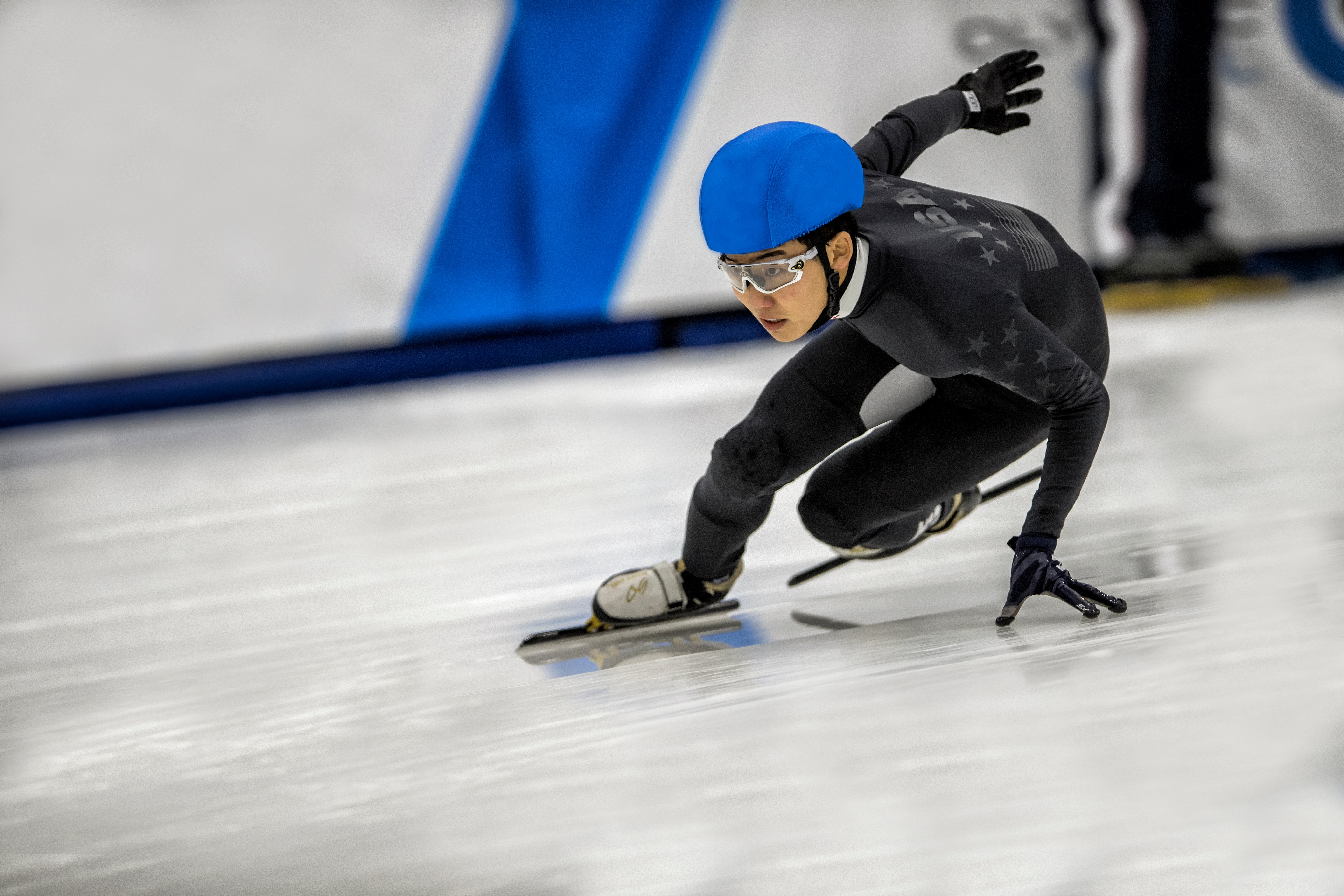 20171216-US-Speedskating-ST-Olympic-Trials-500m-0401-edit
