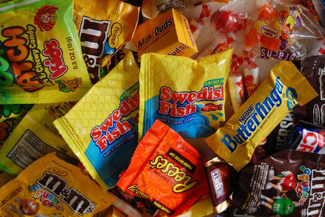 Non-Feature-Halloween-Candy-Popular-By-State