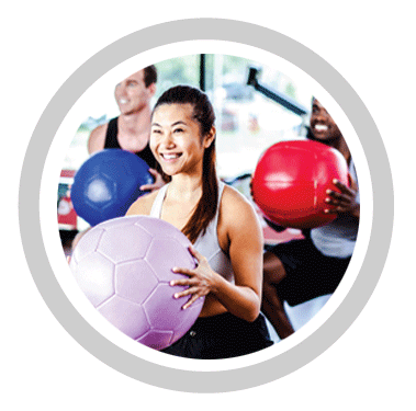 gray-circle_icons_fitness.png