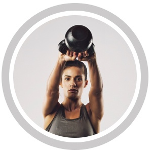 gray-circle_icons_kettlebell